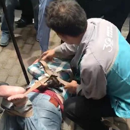 上海浦北路杀害小学生案罪犯黄一川被执行死刑 案件始末详情介绍