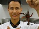 小龙虾的正宗做法