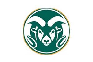 2020新浪教育盛典候选机构:科罗拉多州立大学