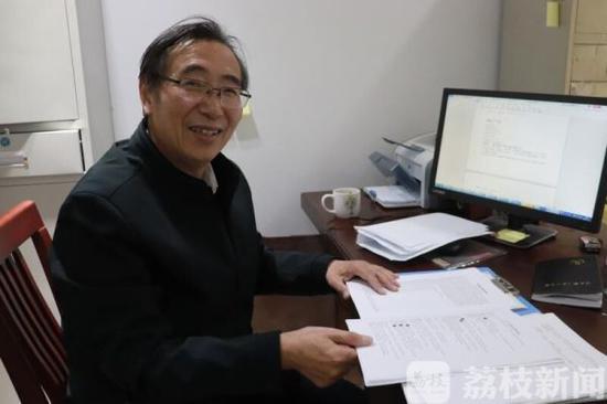 http://www.jiaokaotong.cn/sifakaoshi/274869.html