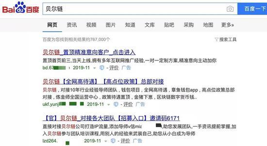 尊龙开户_中国最有潜力的城市:GDP即将达2万亿,人口超3000万碾压北上广深