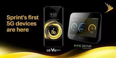 盈佳备用网址·面对5G 前移动董事长王建宙回答了三个问题