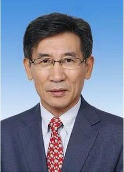 薛其坤出任南科大校长 曾表示深圳能成为高等教育特区