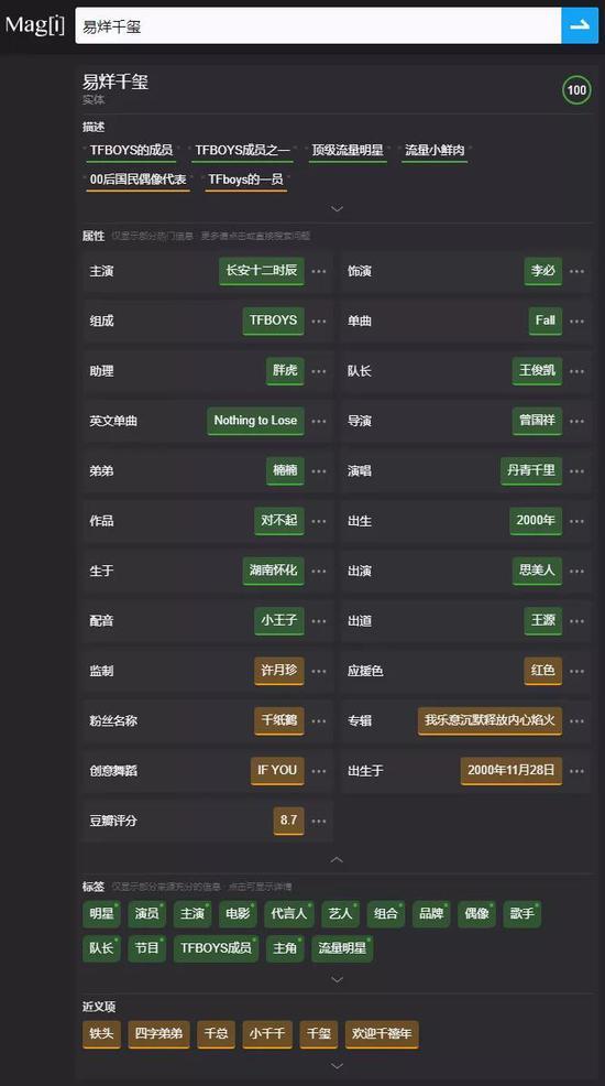 新锦海网址 - 内部交易披露:休曼纳董事、高管净买入2.38万股