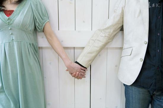 夫妻吵架怎么办 夫妻吵架应该如何和解