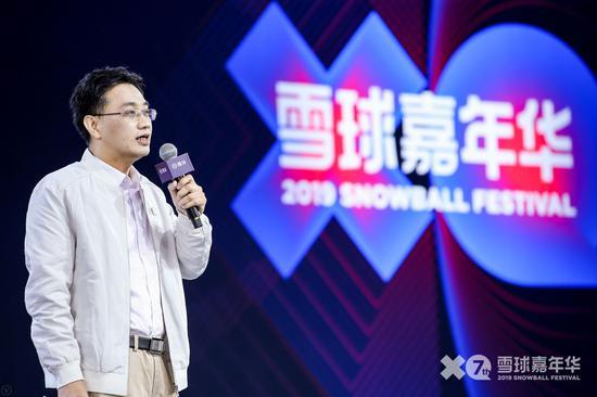 凯发体育下载体育-河北迁安加速承接京津转移产业项目 计划投资超200亿
