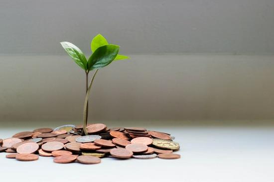 朱微亮:土地相关财政活动亟需转型