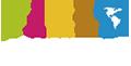 2019新浪教育盛典候选机构:菲尔德国际少儿英语