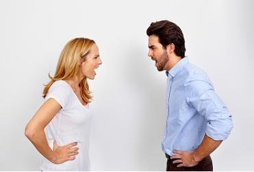 情侣闹矛盾该如何去化解 5招和好感情胜从前