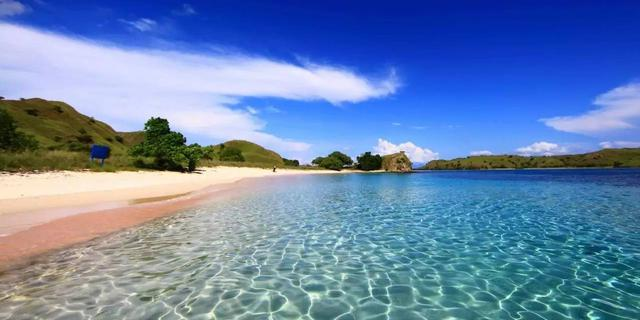 今年夏天一定要来的12个岛屿