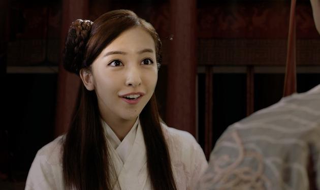 板野友美主演中日合作电影 将于7月26日日本上映