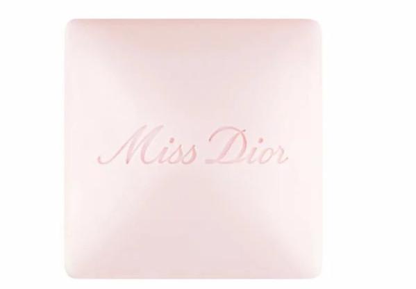 Dior花漾迪奥沐浴皂