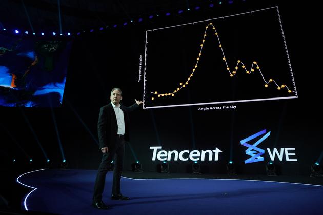 九龙娱乐场开户,卓翼科技三季度归母净利增长70.3% 未来发展受益于5G时代来临
