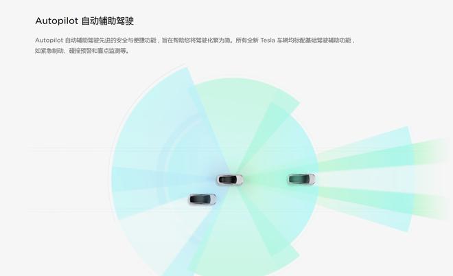 30万级别电动车逐渐受追捧 7月新能源车型销量排行解析