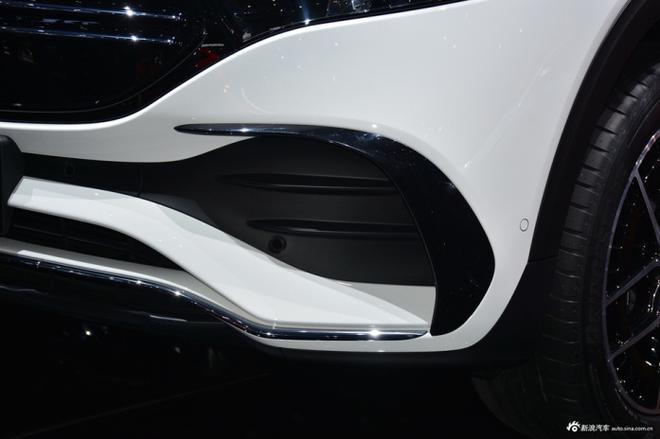 30万长续航不只有特斯拉 车展热门纯电SUV推荐