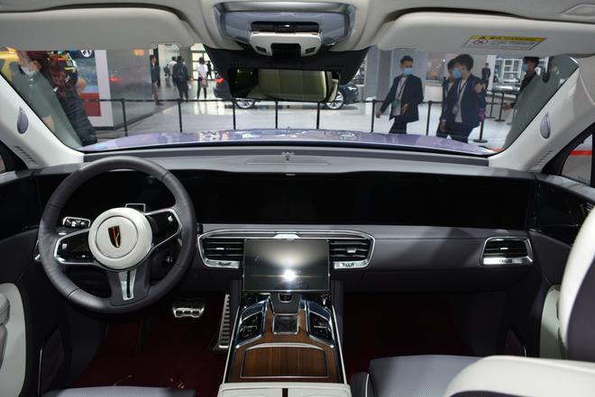 本年最后一展你准备好了吗?2020年广州车展前瞻