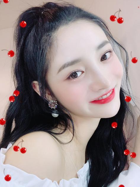 2019情人节妆容指南 今年你在他面前会更美吗?