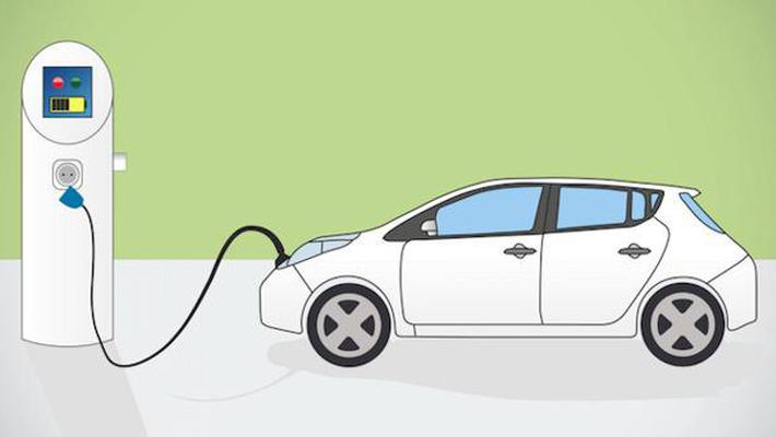 新能源汽车销量依旧火爆 产能扩张背后暗藏隐忧
