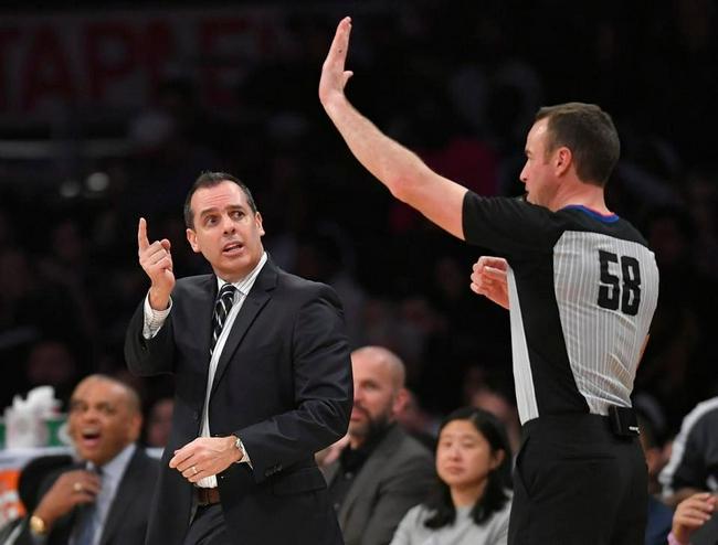 NBA董事會新界外球回放規則:只能通過教練挑戰