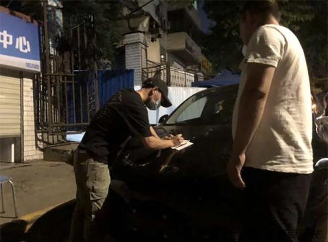 特斯拉拒绝交车事件律师观点:拼多多属于无权代理行为