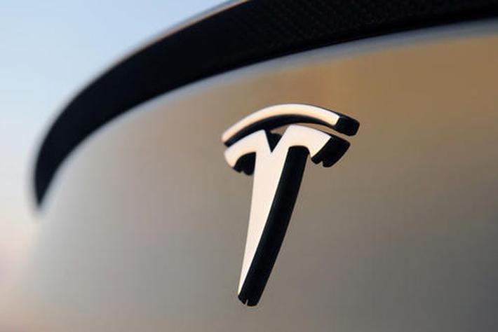 韩国拟重新调整电动汽车补贴计划 特斯拉Model 3或被踢出名单