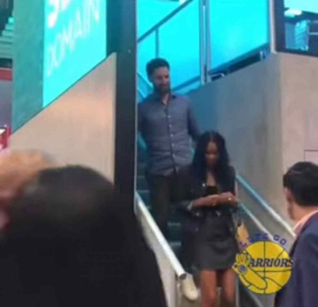 汤神已经订婚了!?NBA著名渣男终于要从良了