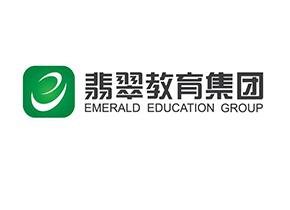 2019新浪教育盛典候选机构:翡翠教育