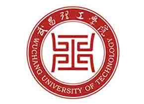2019新浪教育盛典候选机构:武昌理工学院