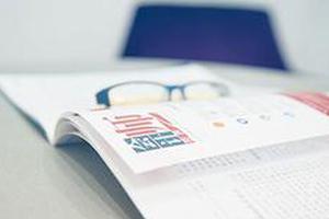 2018年USCPA考试制度、内容、体验上的改革