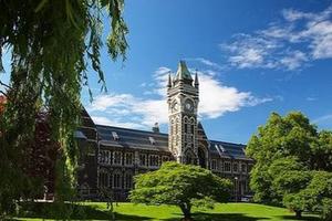 新西兰Pathway学生签证试行期将延长 至明年四月底