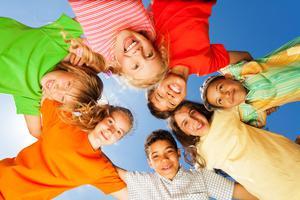 家长应该如何选择国际学校 合适的才是最好的