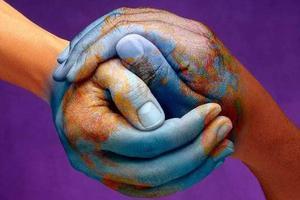 轻松应用四种思维方式培养有全球竞争力的下一代