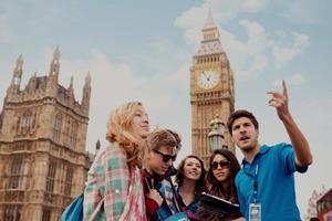 并不是越贵越好 选择国际学校还要看这七方面