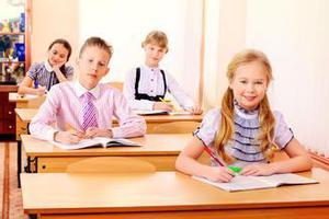 三个角度分析 国际学校的竞争优势究竟在哪里