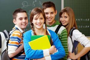 美国大学预修课程选择法与高中三年规划建议