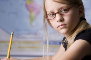 国际学校教育方式是什么 中美教育之间六大不同