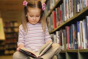 在国际学校就读 孩子可以提高哪些自身素质
