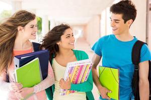 被哈佛牛津等世界一流大学认可 IB课程它难在哪