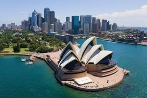 在澳留学生对高质量住宿需求提高