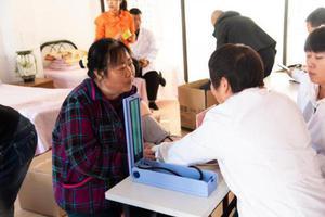 2020年长春中医药大学硕士研究生招生简章