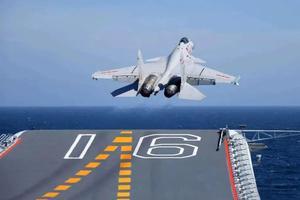 2021年度海军招飞网上报名截止日期延长