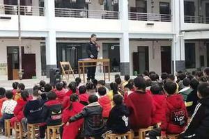 浙江省2020成招首批录取已完成 第二批开始投档