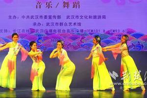 河北省2021年舞蹈统考考生 今天起可打印《准考证》