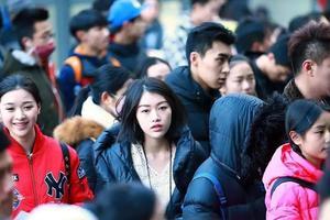 贵州省2021年普通高校招生艺术类专业统考将开考