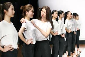 2021福建省普通高招表演类专业省级统考注意事项