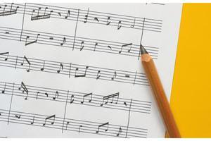 河北省音乐统考乐理、练耳测试将于12月30日进行