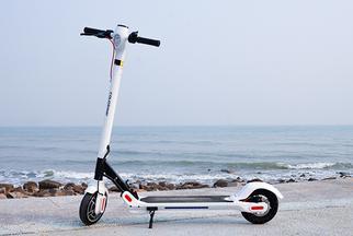 科洛威电动滑板车M5