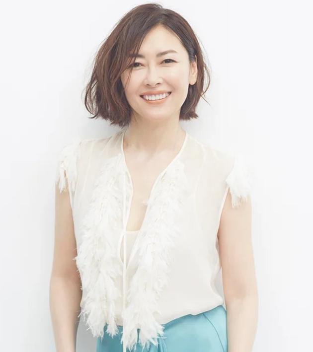 土屋太凤主演11月新剧 与中山美穗饰演母女