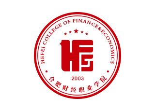 2019新浪教育盛典候选机构:合肥财经职业学院