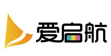 2019新浪教育盛典候选机构:爱启航